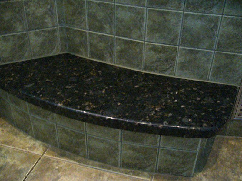 kamienne blaty kuchenne śląsk