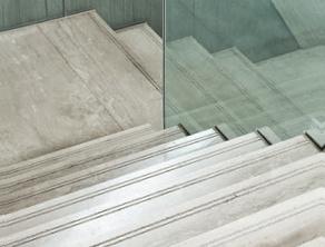 kamieniarz bielsko-biała schody